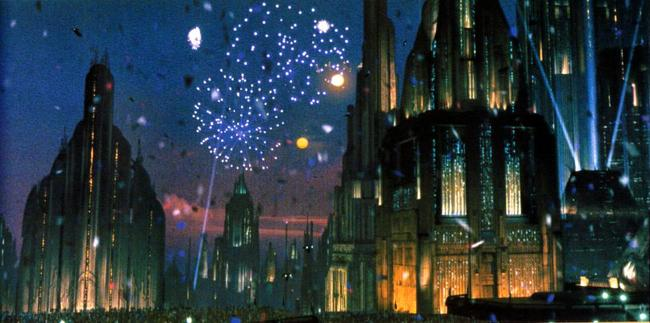 Coruscant_Celebration.jpg
