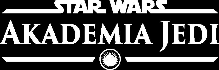 Akademia Jedi